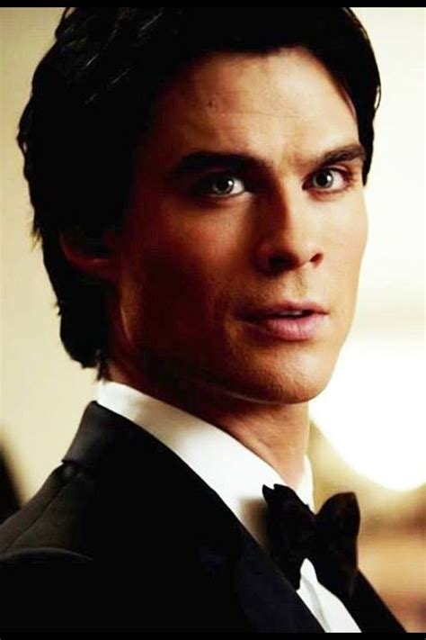 damon salvatore x reader every time i see you by 17 best images about ian somerhalder on pinterest nina