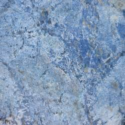 blue bahia granite installed design photos and reviews