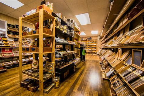 humidor room beehive cigars this is the place this is the cigar