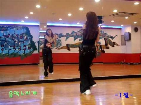 tutorial dance gee snsd tell me your wish dance tutorial part1 funnycat tv