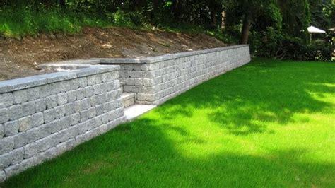 Pisa Retaining Wall Pisa Retaining Wall With Steps Yelp