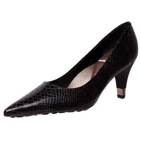 comfortable high heels australia 17 best images about shoes for halloween costumes fancy