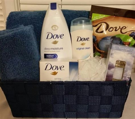 Bathroom Gift Ideas by 64 Best Bathroom Decor Images On