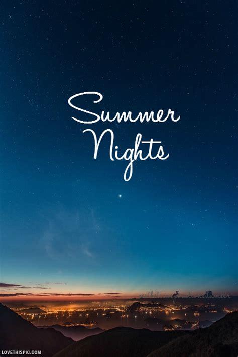 summer lovin summer reading quotes like success