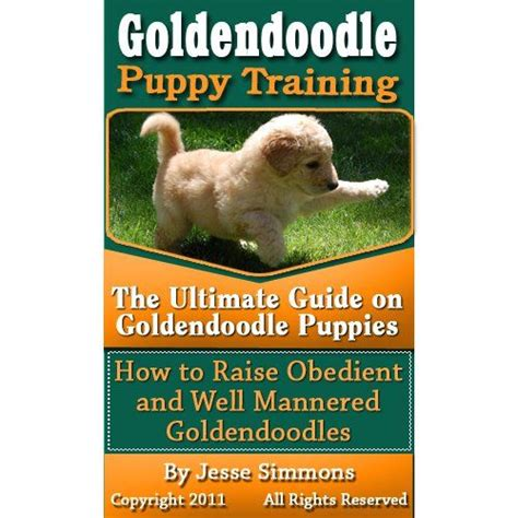 goldendoodle puppy books the world s catalog of ideas