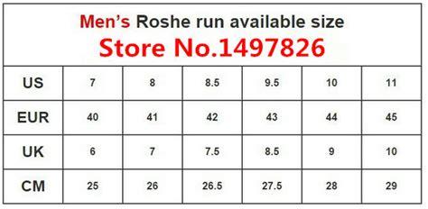 top quality newest roshe run black blue