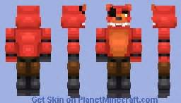 Toy foxy 3700038 8 toy foxy 8 diamonds