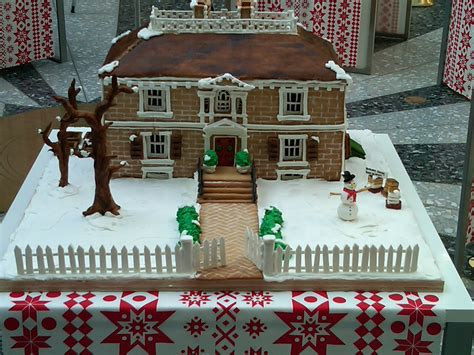 the beautiful world of gingerbread houses culture jaunt