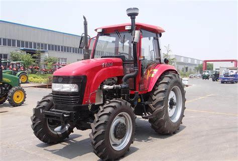 tractor house com tractorhouse tractors 40 to 100 hp html autos weblog