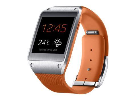 android wear smartwatch samsung lancera une smartwatch sous android wear