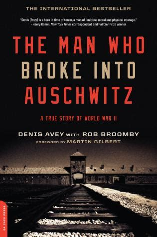 broken into purpose books stories we must never forget 6 books for holocaust