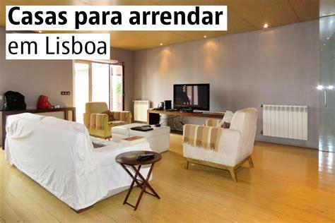 casas para madres solteras 2016 casas para arrendar com op 231 227 o de compra idealista news