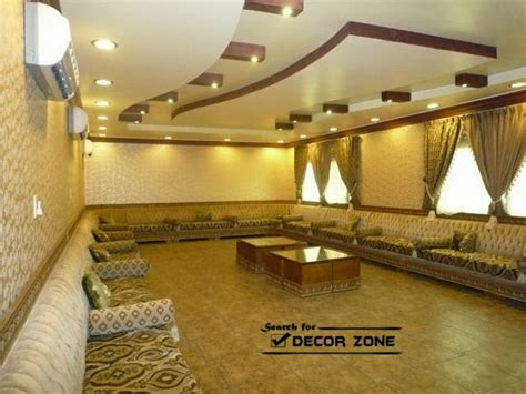 Wooden False Ceiling Designs For Living Room by 25 Original False Ceiling Designs 2017 Integrated Lighting Systems