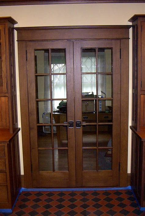 interior door styles for homes interior double french doors i think these would be