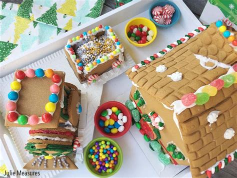 comfort dental quebec and county line decorate gingerbread 28 images 25 best ideas about