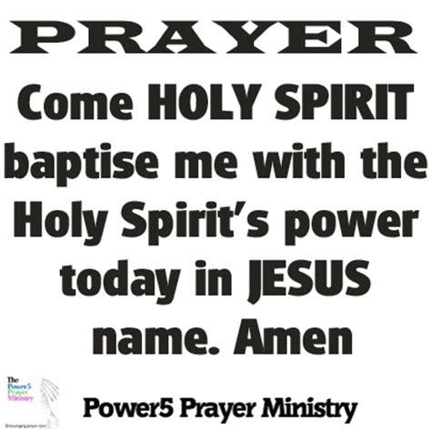 holy spirit be my comforter lyrics 17 best images about holy spirit on pinterest pentecost