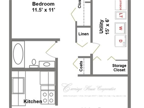 3 Bedroom 2 Story Home Floor Plans 3 Bedroom 2 Story House 600 Square Foot Ranch House Plans