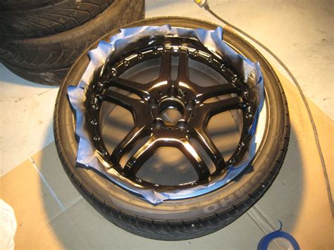 spray paint rims girlshopes