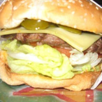 carls jr 11 photos takeaway & fast food 796
