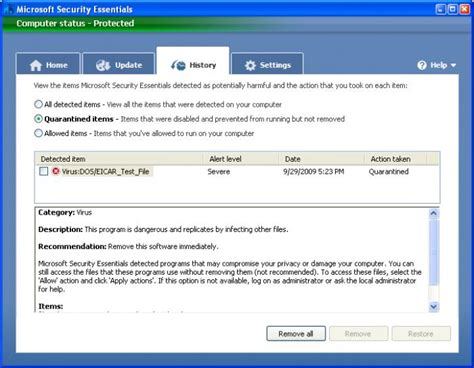 microsoft essential antivirus full version free download microsoft security essentials download