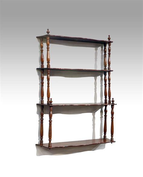 antique wall shelves antique wall shelves wall shelf shelves