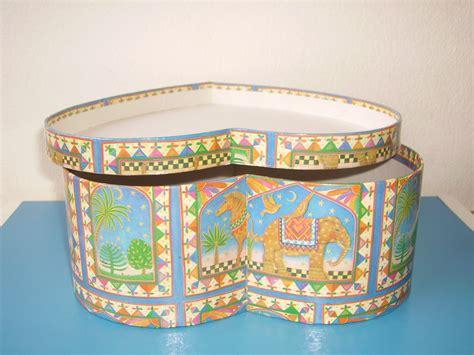 Paper Handicraft - thailand handicraft paper handicraft saa paper recycled