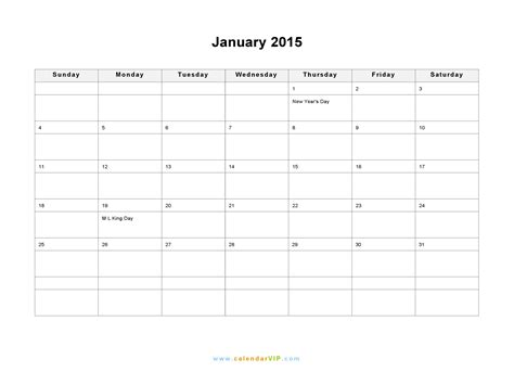 january calendar template 2015 search results for pdf calendar january 2015 page 2