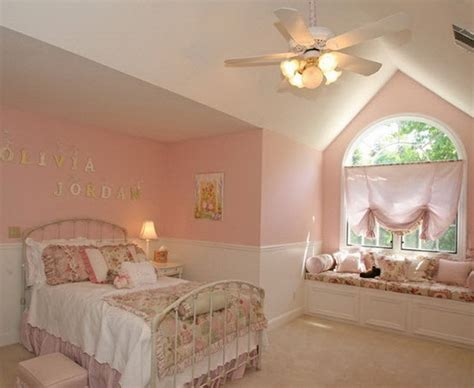 shades of pink paint for bedroom how to decorate home during dreary monsoon interior