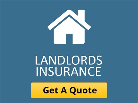 landlord house insurance quotes invicta business commercial business insurance brokers kent