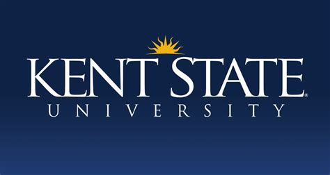 Kent State Mba Tuition by Newsletter Kent State