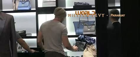 William Levy Willylevy29 Lo Encontraron De Compra Y   newhairstylesformen2014.com