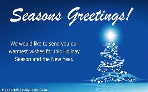 Christmas season greeting quotes m4hsunfo