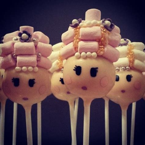 96 best images about cakepops on