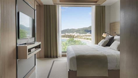 winged bedroom amari phuket review vic advisor