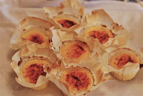 ricotta come cucinarla la deliziosa signorina effe sformatini di zucca su