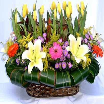 arreglos dia de las madres flores arreglos florales regalos dia de las madres amor