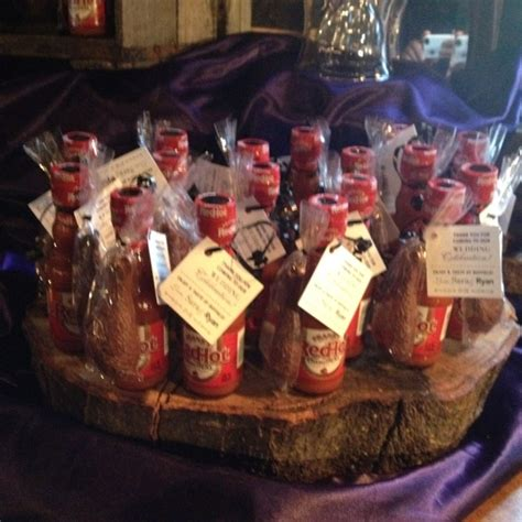 Wedding Favors Buffalo Ny by 17 Best Images About Buffalo Weddings On