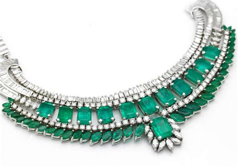 the appeal of gemstone jewellery