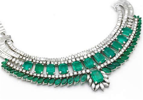 gemstone jewelry the appeal of gemstone jewellery