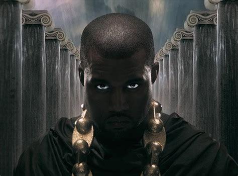 i am a god kanye west kanye west names his album i am god questlove says i