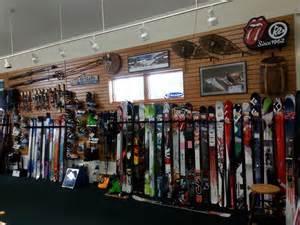 Shop Racks Ski Shop Rack Planet