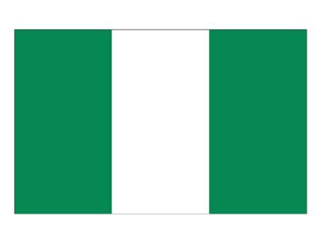 flags of the world nigeria nigeria flag