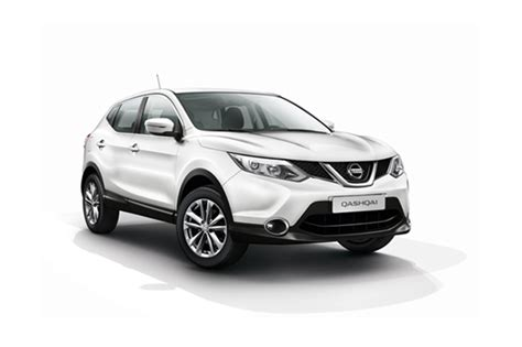 nissan qashqai family car ncap the best in class cars of 2014