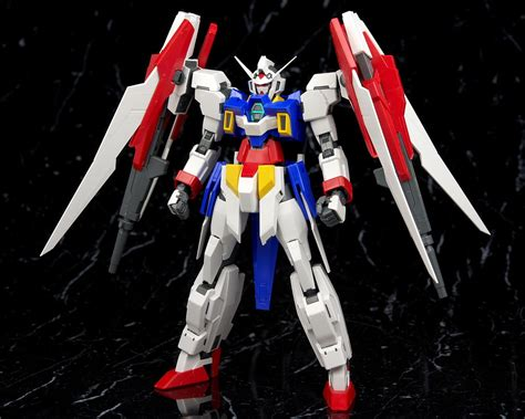 Mg Age 2 Gundam Bullet gundam mad gundam models 1 100 mg gundam age 2 bullet