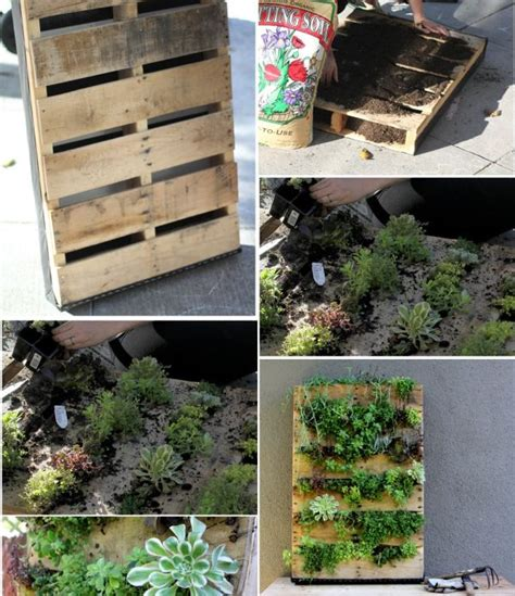 Easy Diy Backyard Ideas 9 Diy Ideas To Improve Your Backyard Style Motivation