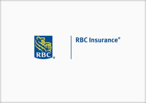 rbc house insurance rdc insurance budget car insurance phone number