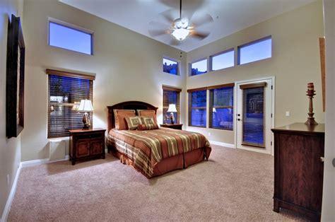 2 bedroom suites scottsdale az 3 bedroom suites in scottsdale az 187 quot beautiful 3