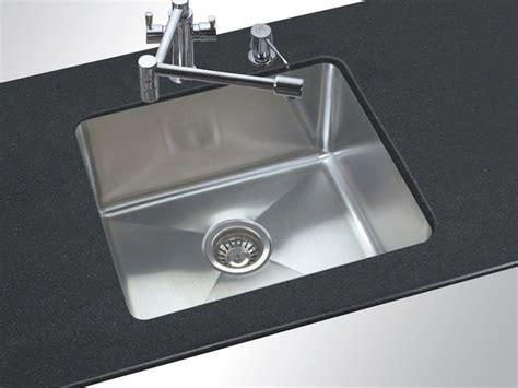 Reece Sink by 506x456x220 Reece 550 Afa Cubeline 506 Undermount Kitchen