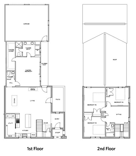 lenox terrace floor plans lenox terrace floor plans lnh lenox floor plan lowder homes