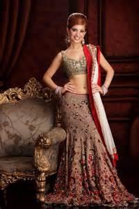 bridal designer designer bridal lehenga with blouse